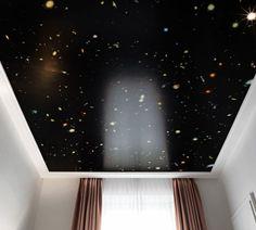 Bilder Roomsamp; Besten Design Auf Of Die 21 The roWxBedC