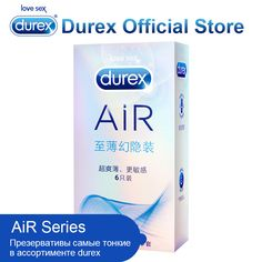 Durex AiR Condoms Kondoms Invisible Ultra Thin Lubricated Condom Ultrafire Penis Sleeve Erotic Product Sex Toy Intimate for Men  / // Price: $US $12.29 & FREE Shipping // /  Buy Now >>>https://www.mrtodaydeal.com/products/durex-air-condoms-kondoms-invisible-ultra-thin-lubricated-condom-ultrafire-penis-sleeve-erotic-product-sex-toy-intimate-for-men/  #Best_Buy