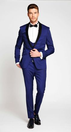 Pierre Cardin Suits Collection
