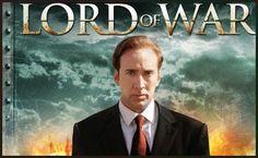 Lord Of War Stream English