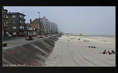 Dunkerque (Dunkirk), Nord Pas-de-Calais, France.
