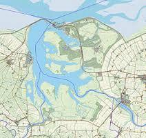 lauwersmeer - Google zoeken
