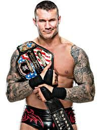 Image Result For Randy Orton Png 2019 Randy Orton Orton Png