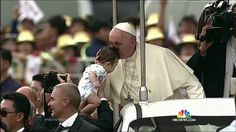 Image result for pope francis us visit