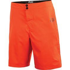 Fox Ranger Short (orange)
