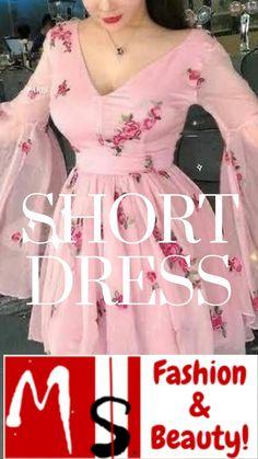 Beauty Tips For Men, M Beauty, Fashion And Beauty Tips, Beauty Hacks, Short Dresses, Formal Dresses, Dresses For Sale, Peplum Dress, Fashion Dresses