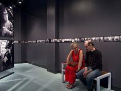history museum exhibit design - Google 검색