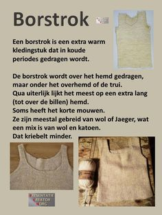 Atelier 'De Kleine Haven' My Childhood Memories, Sweet Memories, Nostalgia 70s, Gents Fashion, Old Advertisements, Crochet For Boys, My Youth, Long Time Ago, The Good Old Days