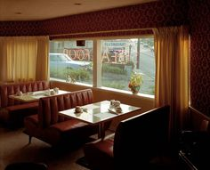 Image result for motel bar photography