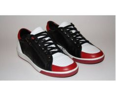 Sneakers moschino model 56107 colectia 2014 Piatra-Neamt - Anunturi de mica publicitate