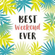 What was great about your weekend? https://www.avon.com/?s=ShopTab&rep=crysmiller62035&utm_medium=rep&c=MB_Pinterest&utm_source=MB_Pinterest