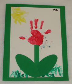 Activity Board, Teaching Kids, Activities For Kids, Children, School, Spring, Crafts, Diy, Vienna