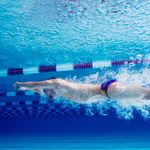 3 Workouts to Improve Your Swim