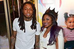 Lil Wayne's Daughter is bringing MTV's 'Sweet 16' show back!