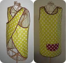 Bavoir Archives - Pop Couture
