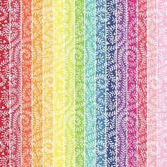 freebie: vine patterned paper download from Mel Stampz #patterns