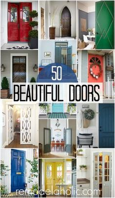Beautiful Front Door Slate Grey RAL 7015 Front Doors In 2019 Grey . Make A Beautiful Decor Statement By Upgrading Your Front . Home and Family Front Door Paint Colors, Painted Front Doors, Front Door Design, Pocket Door Frame, Beautiful Front Doors, Interior Decorating, Interior Design, Decorating Ideas, Decor Ideas