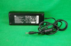 Original HP PA-1121-02H Notebook Netzteil 18.5V 6.5A PPP016L 120W  AC Adapter