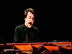 Daniel Kramer Whispering - YouTube