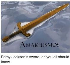 Celestial Bronze Sword