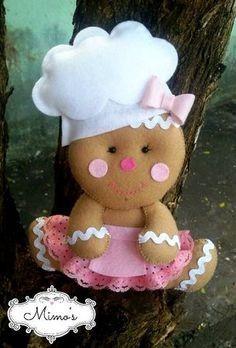 Apostila Digital Ginger Cozinheira