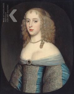 Category:Paintings by Gerard van Honthorst 17th Century Fashion, 17th Century Art, Baroque Fashion, Fashion Art, Henrietta Maria, Civil War Art, Renaissance Portraits, Dutch Golden Age, Cleveland Museum Of Art