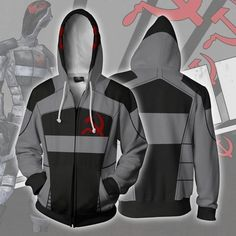 9a1d7ace7 20 Best Ultimate Spiderman Hoodie Collection images