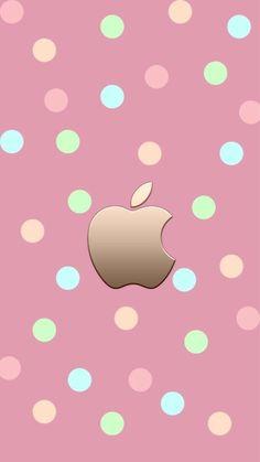 Iphone Logo, Apple Logo Wallpaper Iphone, Apple Wallpaper Iphone, Iphone Background Wallpaper, Cellphone Wallpaper, Mobile Wallpaper, Apple Iphone, Locked Wallpaper, Cute Wallpapers