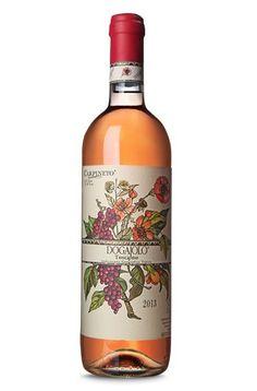 vinho dogajolo carpineto PD