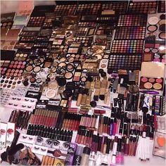 Andrea Eye Q's Ultra Quick Eye Makeup Remover Pads, (Pack of - Cute Makeup Guide Makeup Guide, Makeup Kit, Skin Makeup, Makeup Brushes, Makeup Class, Makeup Studio, Makeup Storage, Makeup Organization, Makeup Collection Storage