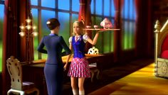 Princess Charm School, Princess Academy, Disney Enchanted, Barbie Movies, Childhood, Pretty, School Architecture, Pictures, Hipster Stuff