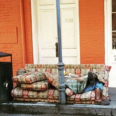 #affordablehousing #frenchquarter by nola.darling70119