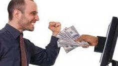 La clave de como obtener ingresos extras