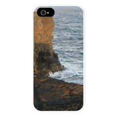 design iPhone 5 Case http://www.cafepress.com/pahkedesigns.964364083