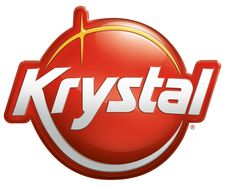 """Enter the #Forward2Fall #giveaway and Coca-Cola® """"Rev Up to a Roadie"""" Sweepstakes from Krystal"""