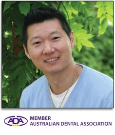 Dr. DJ Lee provides Cosmetic, Implant, Sedation, Family, Restorative, Preventive, ZOOM Whitening and Six Month Smiles dentistry services in Baulkham Hills NSW  http://myhillsdentist.com/index.html