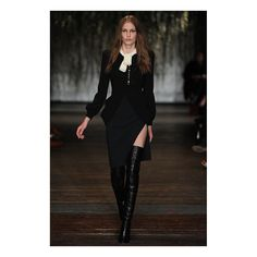 Fall 2012 Fashion Roundup: W editors pick their favorites from the... via Polyvore