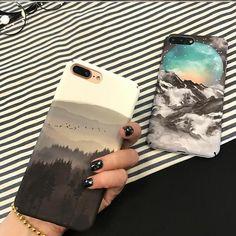 Diy Phone Case 758575130973258236 - iPhone case with creative pattern . - Diy Phone Case 758575130973258236 – iPhone case with creative pattern Creative i -