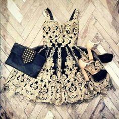 Charming Prom Dress,Applique Prom Dress,Mini Prom Dress,Fashion Homecoming