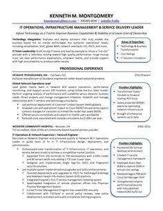 Culinary Resume | Resume Samples Across All Industries | Pinterest ...