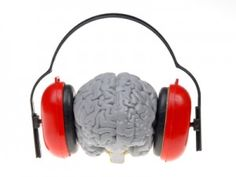 Auditory Processing Disorder and How it affects Learning. - pinned by – Please Visit for all our ped therapy, school & special ed pins Speech Language Therapy, Speech Language Pathology, Speech And Language, Speech Therapy, Therapy Games, Therapy Ideas, Auditory Processing Disorder, Sensory Issues, Sensory Integration