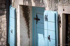 Cobblestones in Rovinj in Croatia's Istria region Seaside Resort, Seaside Towns, Door Handles, Road Trip, Door Knobs, Road Trips, Door Knob