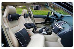 50 Jaw Dropping Car Interior Decor Ideas