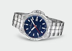 Candino | PlanetSolar Reference of this watch C4496/2