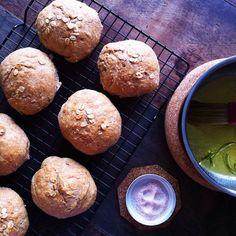 Roasted pear & cranberry chocolate chunk scones   Recipe   Scones ...