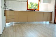 Buffet, Kitchen Cabinets, Storage, Interior, Furniture, Home Decor, Purse Storage, Decoration Home, Room Decor