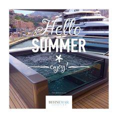 ⚓ It was a pleasure Design for @behnemaryachting Thanks ⭐ ⭐ ⭐ ⭐ ⭐ 😀  #postdesign #behnemaryachting #behnemar #behnemardubai  #yachts #yachting #superyacht #monaco #silverfast #sales #bestcampany #yachtconsultancy #experts #advisors on #yacht #chartets #vip #2016 #amazing #dubai #montecarlo #luxuary 👌 🚤 #design by: #zitron #creative #agency #zitroncreativeagency 👍 🌟 🌟 🌟 🌟 🌟 #graphicdesign #webdesign #Portugal www.zitron.net ⚓ 🚤 https://www.facebook.com/behnemar