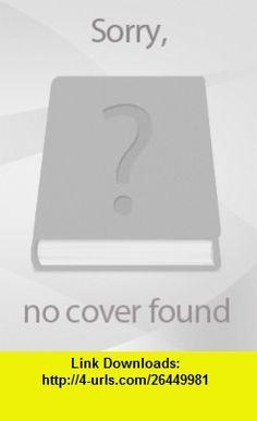 Gateways to reading treasures; Co-basal literary readers Harold Gray Shane ,   ,  , ASIN: B0007DNIMM , tutorials , pdf , ebook , torrent , downloads , rapidshare , filesonic , hotfile , megaupload , fileserve