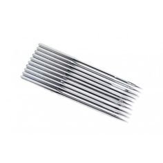 7x1   7x3 Needles for Industrial Sewing Machines Techsew 5100 Sewing Machine  For Sale 060005f40b