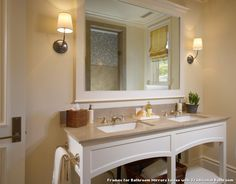 Bathroom Mirrors Ireland b&q bathroom mirrors ireland with traditional landscape with